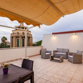 residence-agatocle-siracusa1