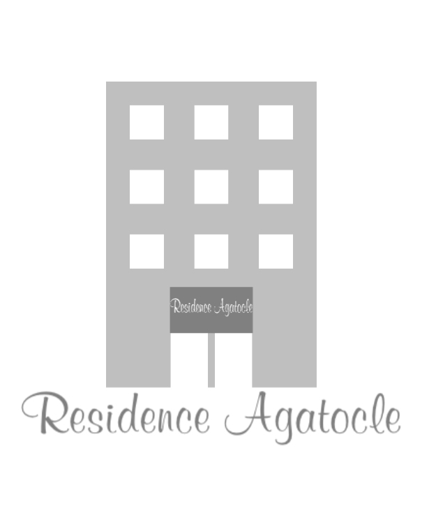 Residence Agatocle | Siracusa